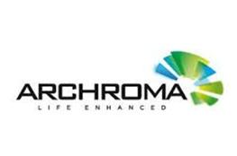 archroma