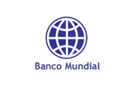 banco_mundial