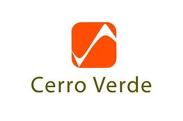 cerro_verde