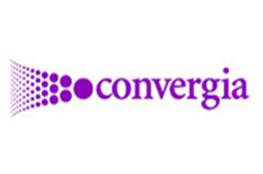 convenrgia