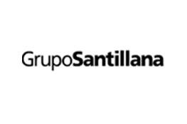 grupo_santillana