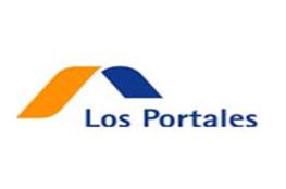 los_portales