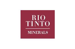 rio_tinto