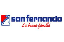 san_fernando